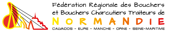 Fédération Régionale Normandie Boucherie
